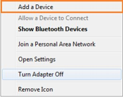 vpecker-bluetooth-connection-manual-win7-1
