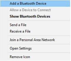 vpecker-bluetooth-connection-manual-win8-win10-1