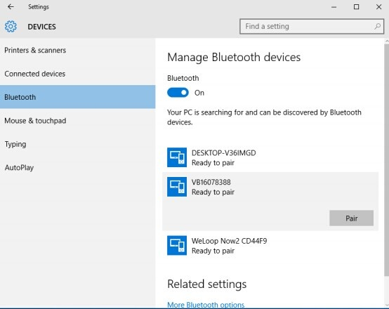 vpecker-bluetooth-connection-manual-win8-win10-2