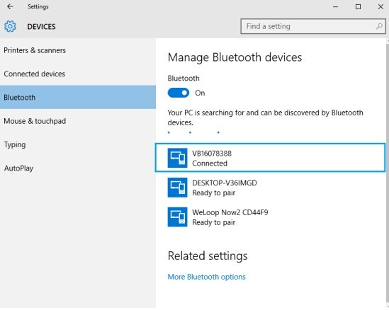 vpecker-bluetooth-connection-manual-win8-win10-5