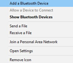 vpecker-bluetooth-connection-manual-win8-win10-6