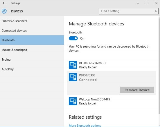 vpecker-bluetooth-connection-manual-win8-win10-7