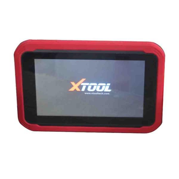 xtool-x-100-pad