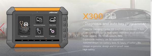 obdstar-x300dp-key-master-0010