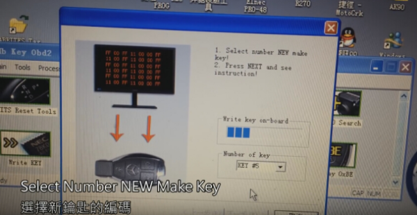 mb-key-obd2-add-new-key-19