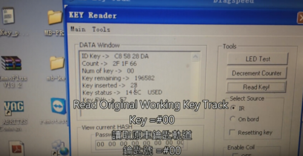 mb-key-obd2-add-new-key-9