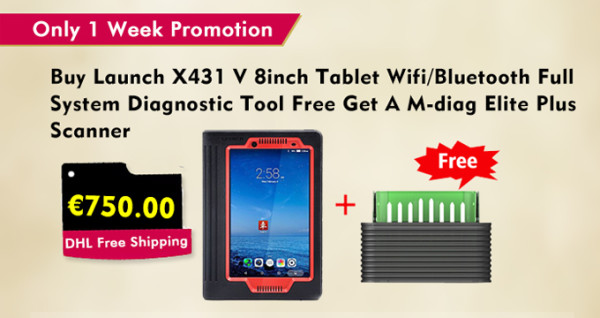 buy-launch-x431-v-8inch-tablet-get-free-m-diag-elite-plus