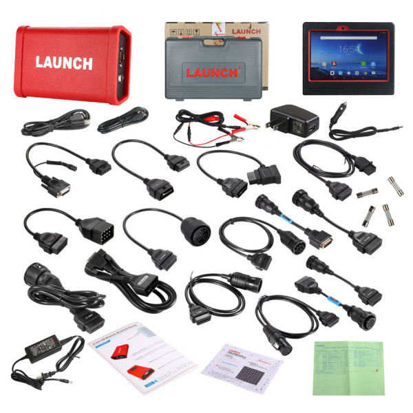 launch-x431-v-plus-hd-01