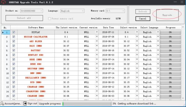 obdstar-tools-one-key-update-display-6