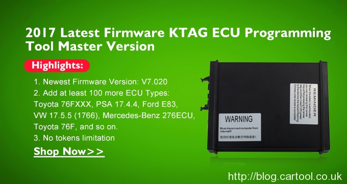 newest-firmware-ktag-ecu-programmer-without-tokens-limit
