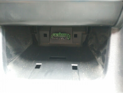 skp1000-peugeot-308-remote-key-programming-001