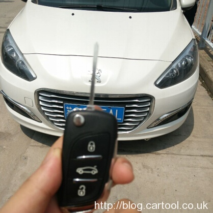 skp1000-peugeot-308-remote-key-programming-06
