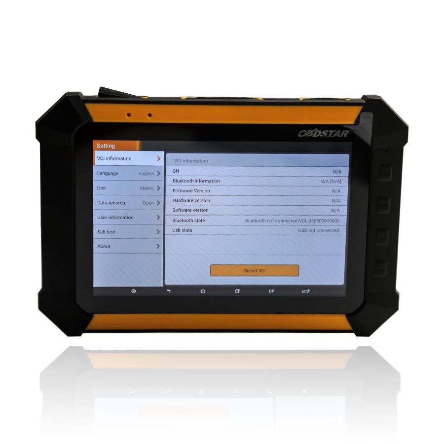 obdstar-x300-dp-full-system-package-001