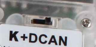 kdcan-inpa-cable-switch